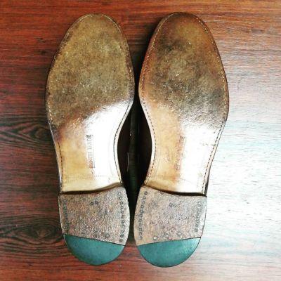grenson-tassel-loafers-2