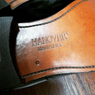 hanover-masterflex-deadstock-5
