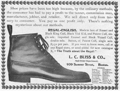 1899-L.C.BLISS&CO
