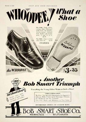 1929-Bob-Smart-vintage-ad