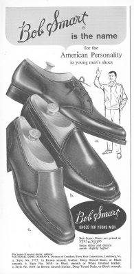 1959-bob-smart-shoes