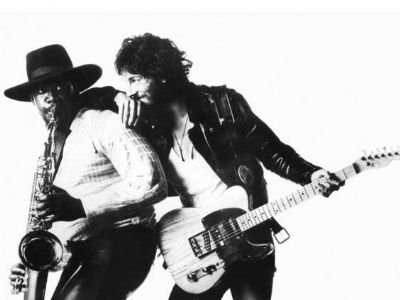 Bruce-Springsteen-riders