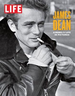 James-Dean-riders