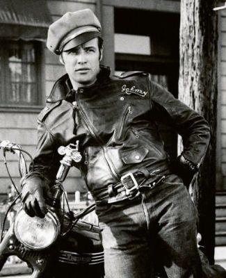 Marlon-Brando-riders