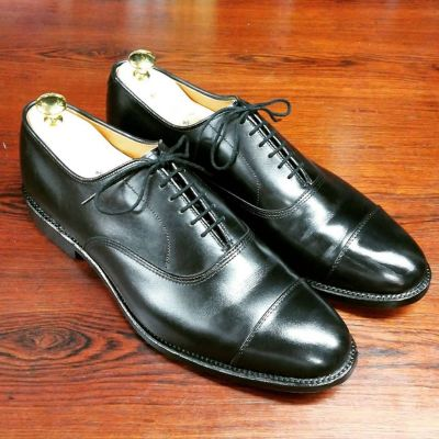 allen-edmonds-parkavenue-1