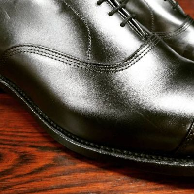 allen-edmonds-parkavenue-2
