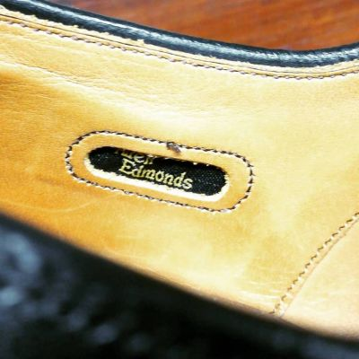 allen-edmonds-parkavenue-5