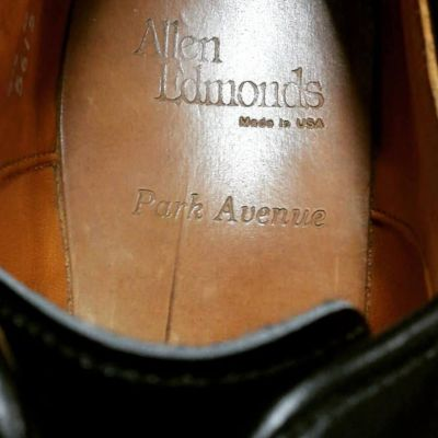 allen-edmonds-parkavenue-7