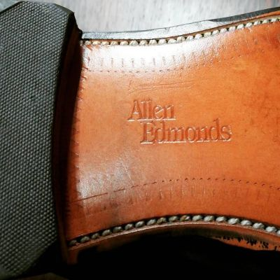 allen-edmonds-parkavenue-8