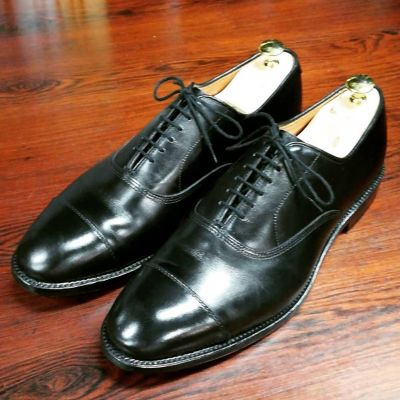 allen-edmonds-parkavenue