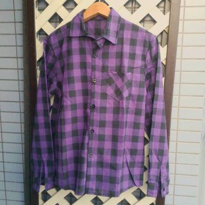 blockcheck-shirt-1