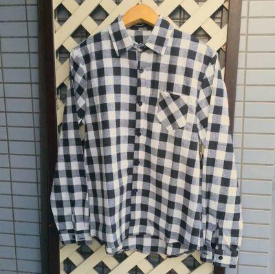 blockcheck-shirt-2