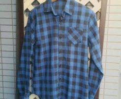 blockcheck-shirt-3