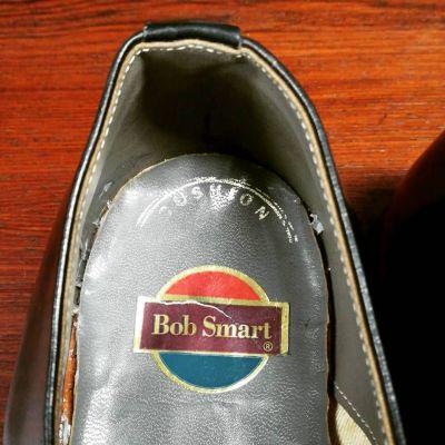 bob-smart-punched-captoe-7