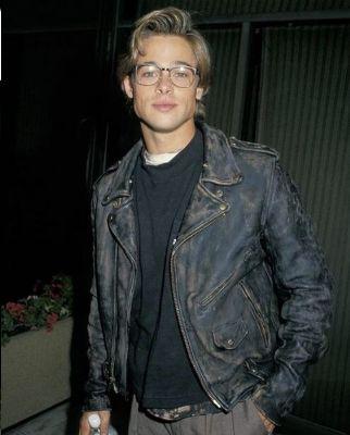 Brad-Pitt-riders-3