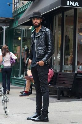 double-leather-riders-jacket-1