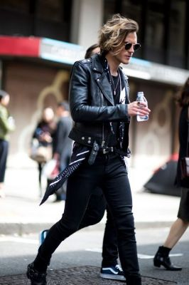 double-leather-riders-jacket-2