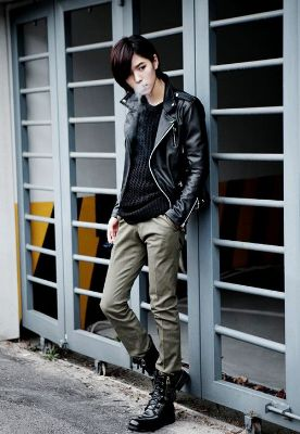 double-leather-riders-jacket-4