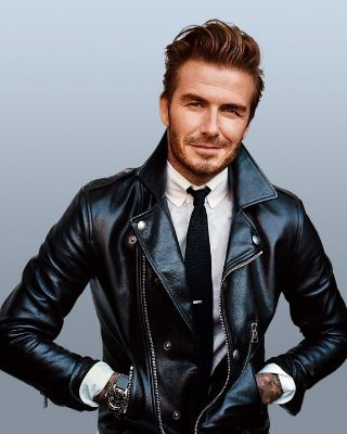 double-leather-riders-jacket-5