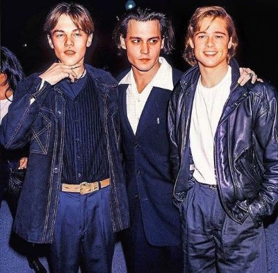 JohnnyDepp-Leonardo-di-Caprio-Brad-Pitt