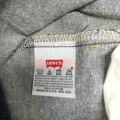 levis501-deadstock-tab2