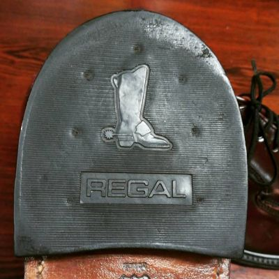 regal-usa-plaintoe-3