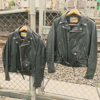 schott-w-leather-riders