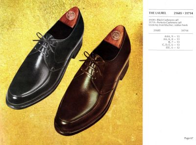 the-laurel-florsheim-31714