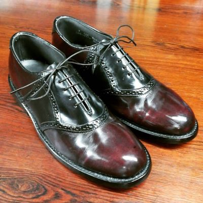 towncraft-saddle-shoes-1