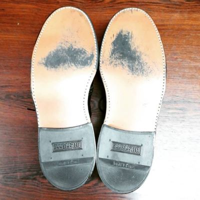 towncraft-saddle-shoes-2