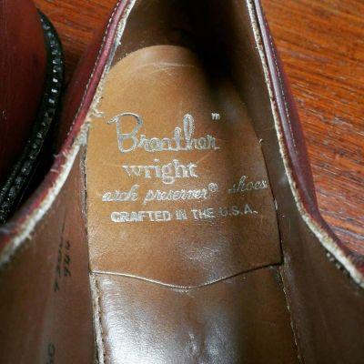 wight-70s-plaintoe-2