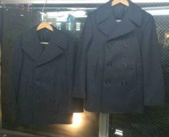 1960s-u.s.navy-pcoat