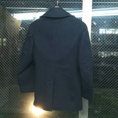 60s-u.s.navy-pcoat-1