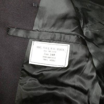 60s-u.s.navy-pcoat-3