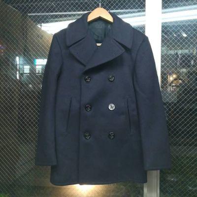 60s-u.s.navy-pcoat