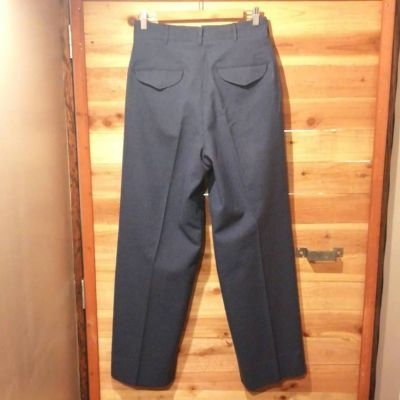 TROUSERS-WOOL-SERGE-BLUE-84-1