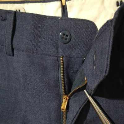 TROUSERS-WOOL-SERGE-BLUE-84-2