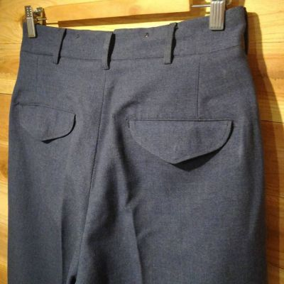 TROUSERS-WOOL-SERGE-BLUE-84-3