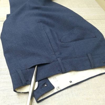 TROUSERS-WOOL-SERGE-BLUE-84-6