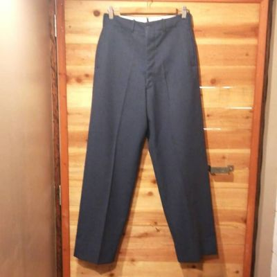 TROUSERS-WOOL-SERGE-BLUE-84