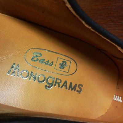 bass-monograms-70s-4