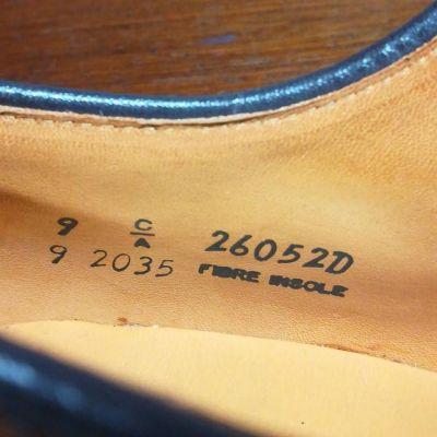bass-monograms-70s-6
