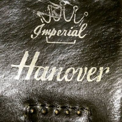 hanover-imperial-utip-2