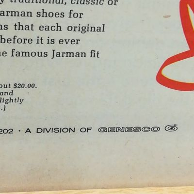 jarman-vintage-ad-2