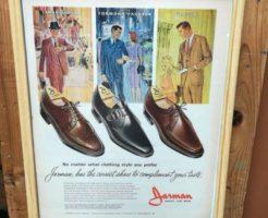 jarman-vintage-ad