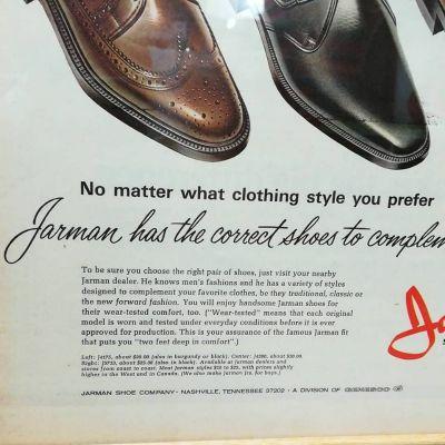 jarman-vintage-ad-3