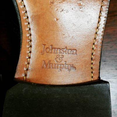 johnstonmurphy-heritage-2