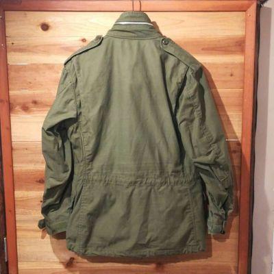 m65-feildcoat-2nd-1