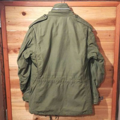 m65-fieldcoat-2nd-1