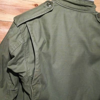 m65-fieldcoat-2nd-10